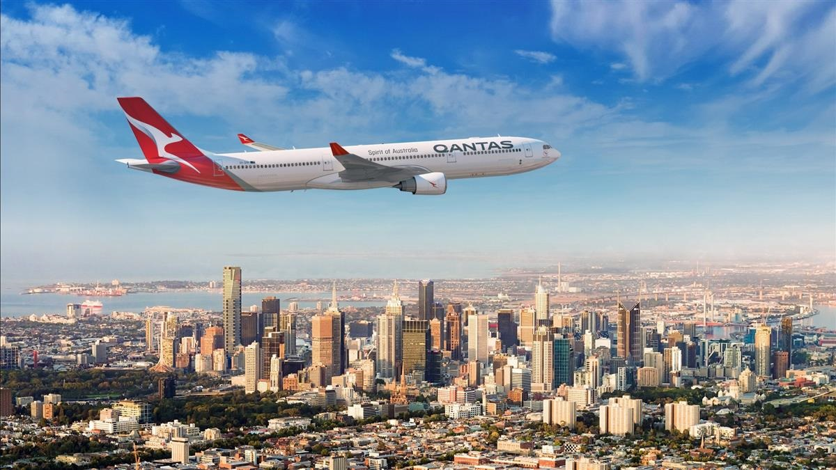 qantus Find cheap flights in seconds, explore destinations on a map, and sign up for fare alerts on google flights.